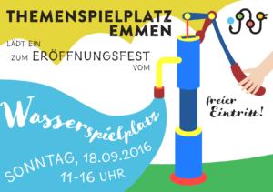 flyer_eroeffnungsfest02_korr.pdf - Adobe Acrobat Reader DC_2016-08-30_10-06-29